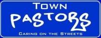 town-pastors3