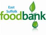 foodbank-logo-East-Suffolk-logo