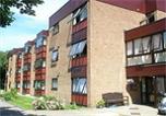 hildesley-court